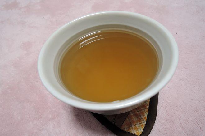 血糖値 お茶 おすすめ