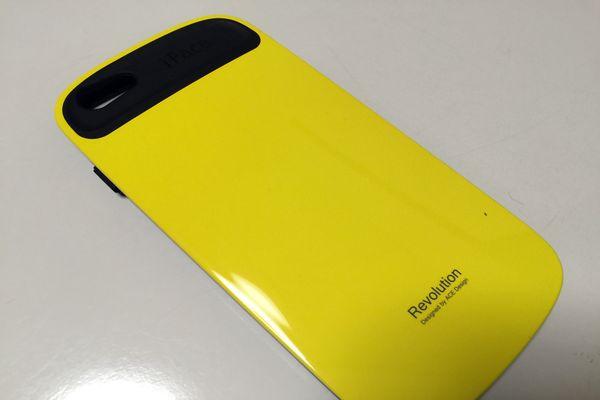 iPhone6プラス カバー