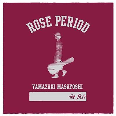 ROSE PERIOD