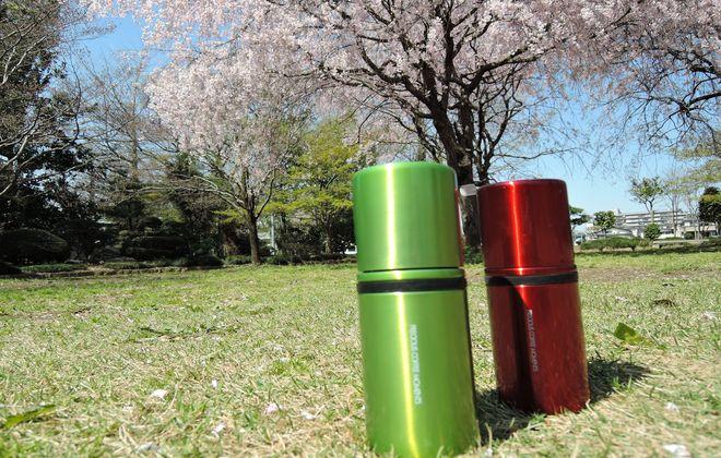 埼玉県の桜の名所